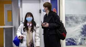 دراسات مخيفة عن فيروس كورونا القاتل!