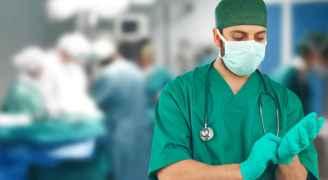 """وضع 3 طلاب أردنيين عادوا من الصين بالحجر الصحي في """"البشير"""""""