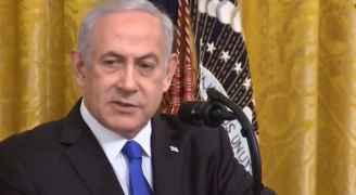 نتنياهو: صفقة القرن ستؤدي إلى دولة فلسطينية لكن بشرط الوفاء بالتزاماتهم - فيديو