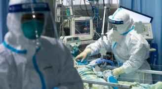 فيروس كورونا في الصين: من أين أتى.. وكيف أصبح مميتا؟