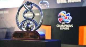 دوري أبطال آسيا: نقل مباريات إلى خارج الصين بسبب فيروس كورونا