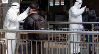 دولة خليجية تسجل أول إصابة بفيروس كورونا