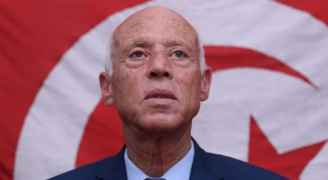 الرئيس التونسي: فلسطين ليست للبيع