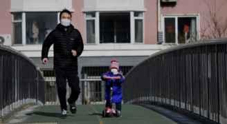 اجتماع جديد لمنظمة الصحة العالمية مع تزايد الوفيات في الصين جراء الكورونا