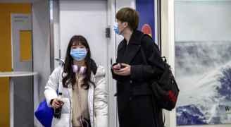 """قرار مرتقب من """"الصحة العالمية"""" حول فيروس كورونا"""