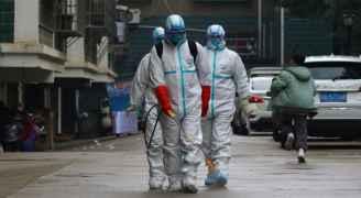 منظمة الصحة لا ترى سببا للحد من الرحلات والتجارة مع الصين رغم كورونا
