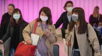 منظمة الصحة العالمية تعلن حالة الطوارئ لمواجهة فيروس كورونا