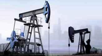 بسبب مخاوف كورونا .. تراجع أسعار النفط عالميا