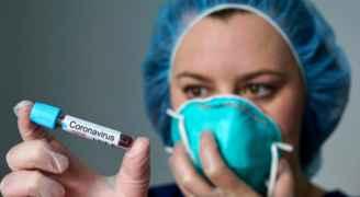 """الولايات المتحدة توصي رعاياها بـ""""عدم السفر"""" إلى الصين بسبب فيروس كورونا"""