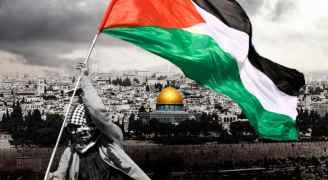 الجامعة العربية: الفلسطينيون هم السند الحقيقي للقضيتهم