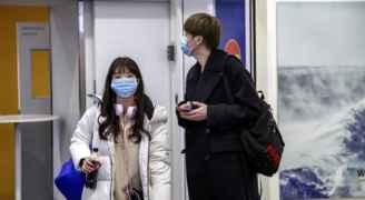 """الصين ستعيد مواطني ووهان """"بؤرة كورونا"""" الموجودين في الخارج إلى ديارهم"""