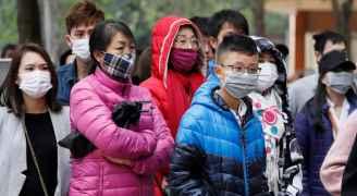 روسيا تبدأ بإجلاء مواطنيها من مناطق انتشار كورونا في الصين