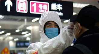 بيان من السفارة الصينية في الأردن حول أخر تطورات فيروس كورونا