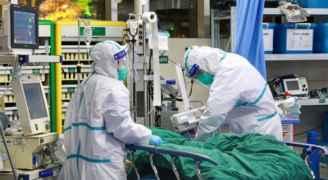 """""""الصحة"""" تنفي نقل أي حالة مشتبه بها بفيروس كورونا من مستشفى البشير"""