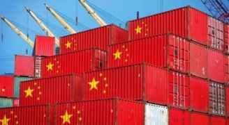 """تجارة عمان تطمئن الأردنيين: مستورداتنا من الصين شحنت قبل تعمق """"كورونا"""""""