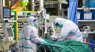 """الصحة العالمية: فيروس كورونا المستجد """"لا يمثل وباء عالميا"""""""