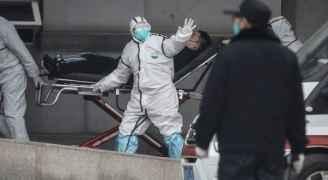 الكشف عن معلومات خطيرة لأول مرة حول الكورونا في الصين