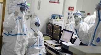 """""""الصحة"""": أعراض فيروس كورونا تشبه نزلات البرد العادية.. صور"""