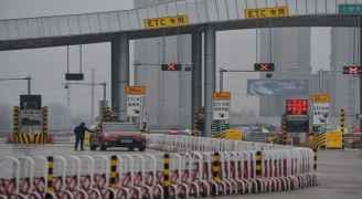 كورونا يشل اقتصاد الصين ويهدد نموه