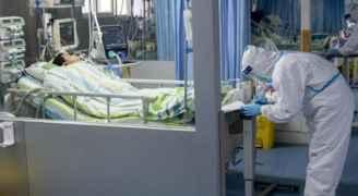 أمريكا تعلن ثاني حالة انتقال لكورونا من إنسان لآخر