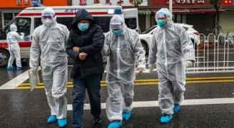 فيروس كورونا يغلق مدنا صينية جديدة