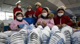 الصحة وإدارة الأزمات يصدران نشرة توعوية حول فيروس كورونا