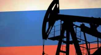 موسكو ترفض توصية بخفض انتاج النفط ردا على كورونا