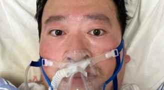 وفاة مكتشف انتشار فيروس كورونا نتيجة إصابته بالمرض