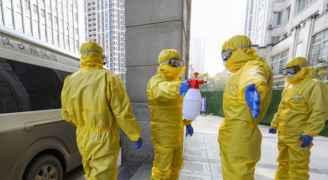 الصحة العالمية تحذر من نقص في معدات الحماية من فيروس كورونا