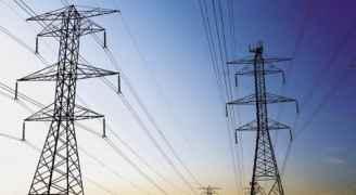 الكهرباء الوطنية تسجل الأحد حملا كهربائيا غير مسبوق بلغ 3570 ميجاواط