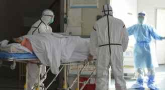 الصين: مكافأة مالية لأي شخص مريض يبلغ عن مرضه للمستشفى