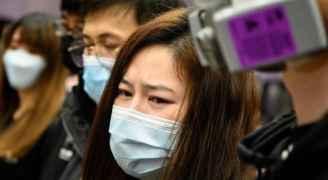 """""""الصحة العالمية"""" تحذّر من تفشي كورونا بواسطة أشخاص لم يزوروا الصين"""