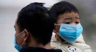 عدد المصابين بفيروس كورونا في الصين يتخطى 40 ألفاً