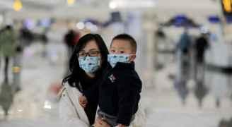 بيان من السفارة الصينية في الأردن حول تطورات فيروس كورونا