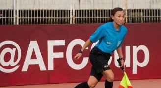 تأجيل مباريات في كأس الاتحاد الآسيوي بسبب كورونا