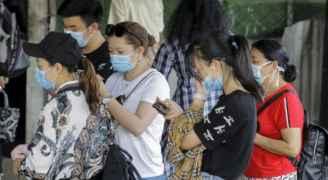 """""""الصحة العالمية"""": """"من المبكر جدا"""" التكهّن بانتهاء فيروس كورونا"""