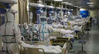 الصحة: 19 حالة فقط في الحجر الصحي الاحترازي للوقاية من الكورونا