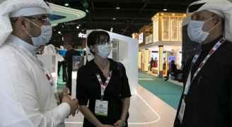 الإمارات تعلن تسجيل إصابة جديدة بفيروس كورونا