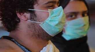 الصحة العالمية : 9 حالات اصابة بمرض كورونا بمنطقة الشرق المتوسط