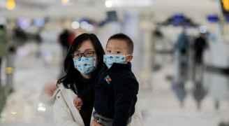 هام للأردنيين من وزارة الصحة حول أخر تطورات فيروس الكورونا - فيديو