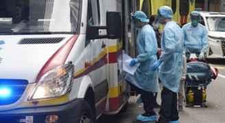 فيروس كورونا يتمدد في الشرق الأوسط وينشر الرعب