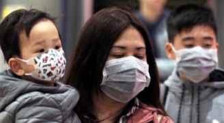 """""""الصحة العالمية"""" قلقة لوجود إصابات خارج الصين """"لا علاقة لها بالوباء"""""""