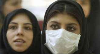 إيران تسجل 13 إصابة جديدة بكورونا وحالتي وفاة