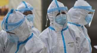 """""""منظمة الصحة"""" تحذر من تفشي كورونا بالعالم"""