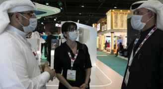 الإمارات تعلن تشخيص حالتين جديدتين بكورونا