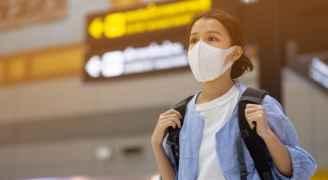 """لبنان يقرر منع تصدير معدات الحماية الشخصية الطبية بسبب """"كورونا"""""""