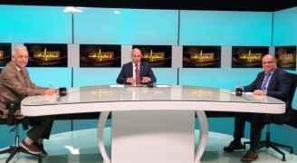 """خبراء يحذرون من حالة هلع في حال وصول """"كورونا"""" للأردن ويطالبون الحكومة باعلان """"خلية أزمة"""".. فيديو"""