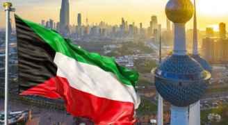 الكويت تلغي احتفالات العيد الوطني حتى إشعار آخر بسبب كورونا