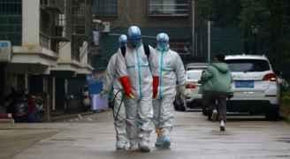 """منظمة الصحة: على العالم أن يتهيأ لـ""""وباء عالمي محتمل"""" جراء """"كورونا"""""""