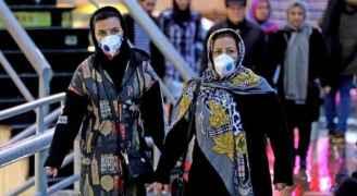 أربع وفيات جديدة بفيروس كورونا في إيران